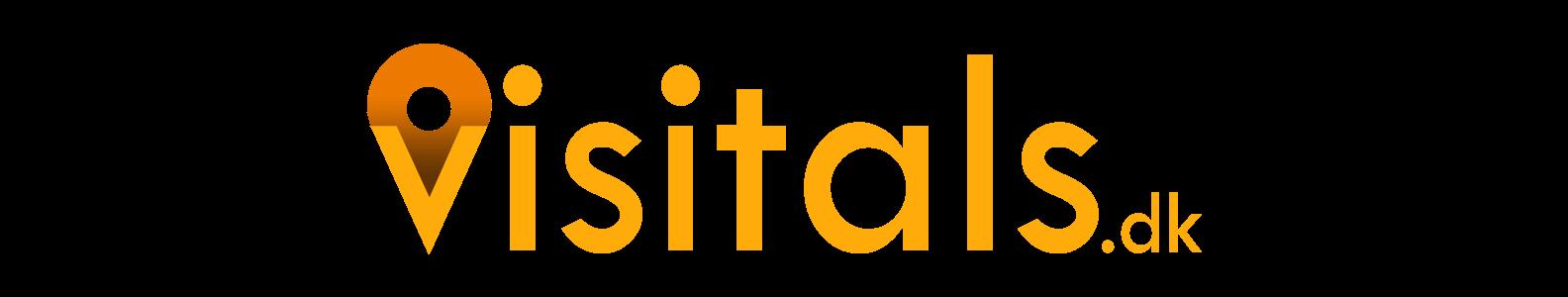 Visitals.dk